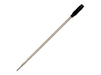 recharge stylo bille