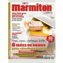 recherche marmiton