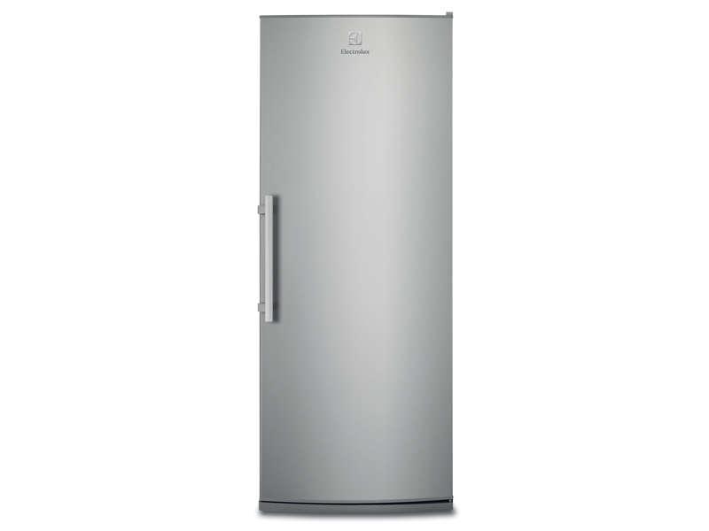 réfrigérateur 1 porte electrolux