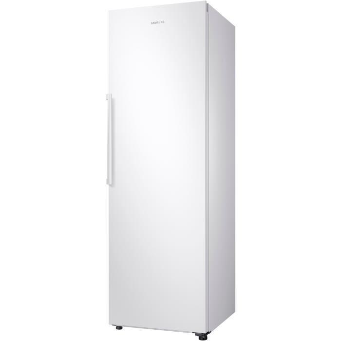 réfrigérateur 1 porte samsung
