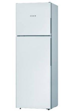 refrigerateur 45 cm