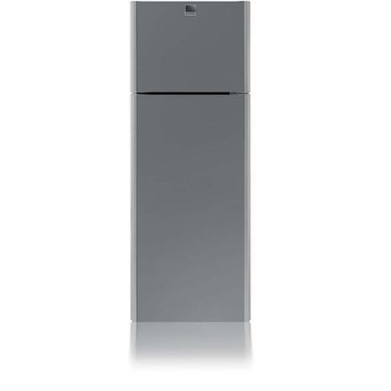 réfrigérateur 50cm de large