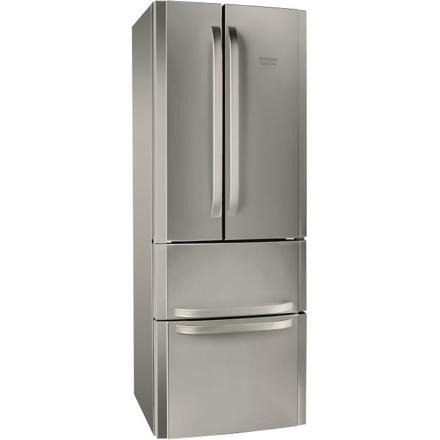 réfrigérateur 75 cm largeur