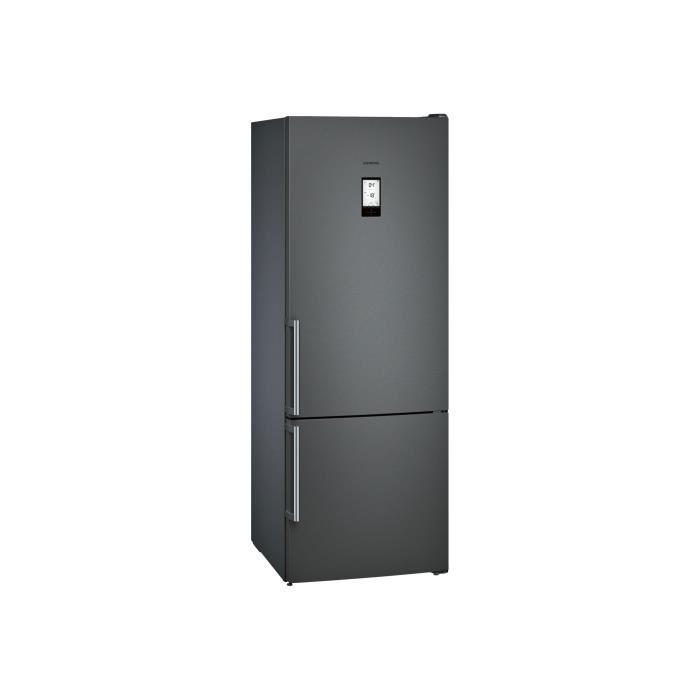 réfrigérateur 80 cm hauteur
