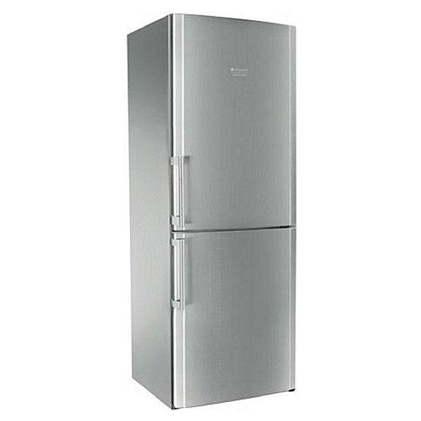 refrigerateur ariston