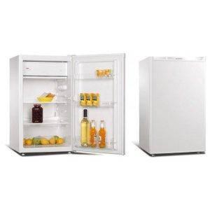réfrigérateur california