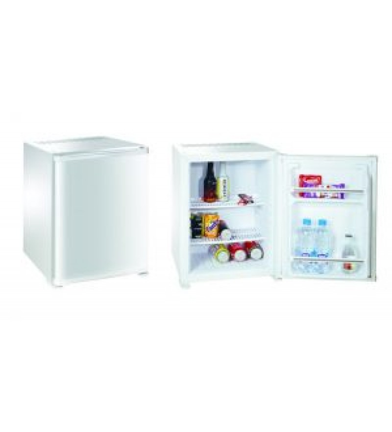 refrigerateur mini bar