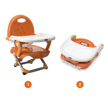 rehausseur de chaise bebe 9