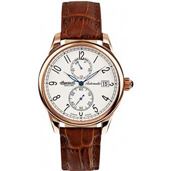 remington montre