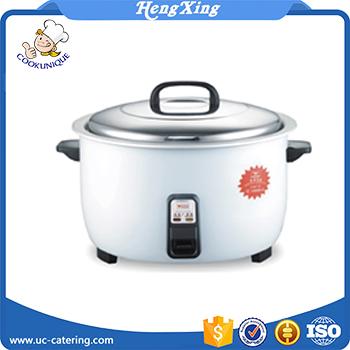 rice cooker grande capacité