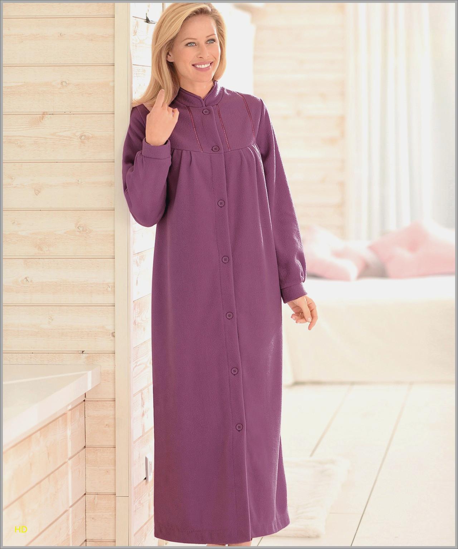 robe de chambre polaire femme grande taille