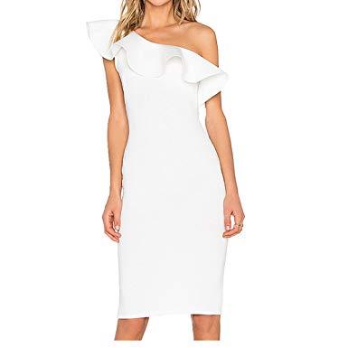 robe d'été amazon