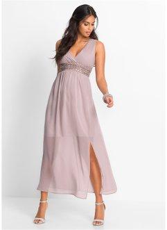 robes bon prix soirée