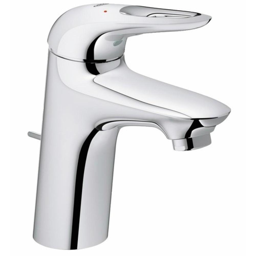 robinet grohe lavabo