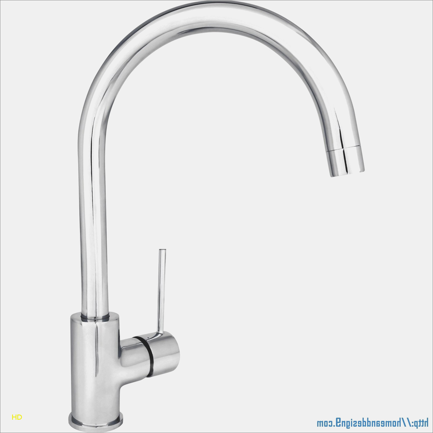 robinet hansgrohe pas cher
