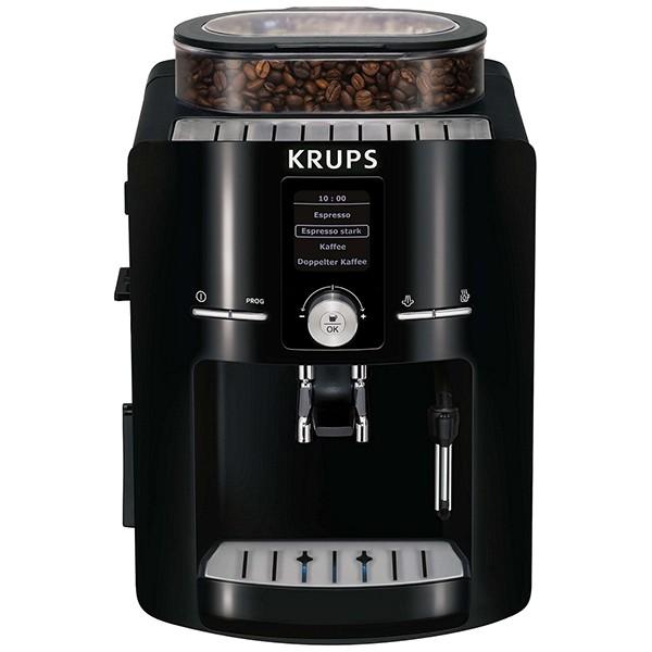 robot café krups