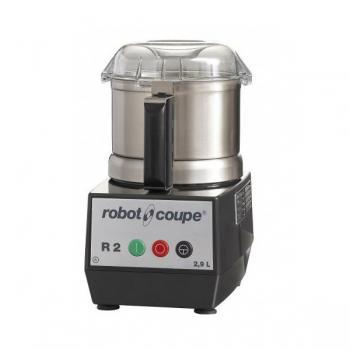 robot coupe prix