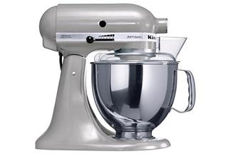 robot mixeur