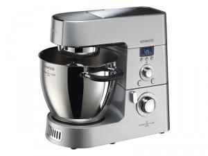 robot patissier cuiseur