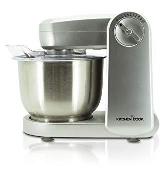 robot petrin kitchen cook
