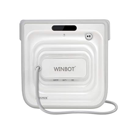 robot winbot