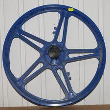 roue baton 20 pouces