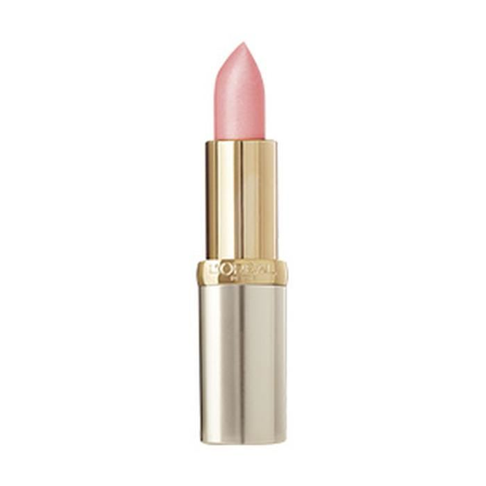 rouge à lèvres l oréal