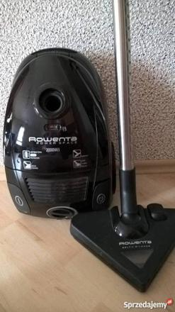 rowenta power space 2000w