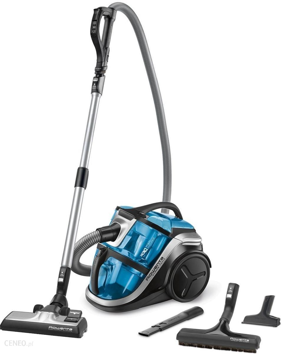 rowenta silence force multi cyclonic ro8341ea