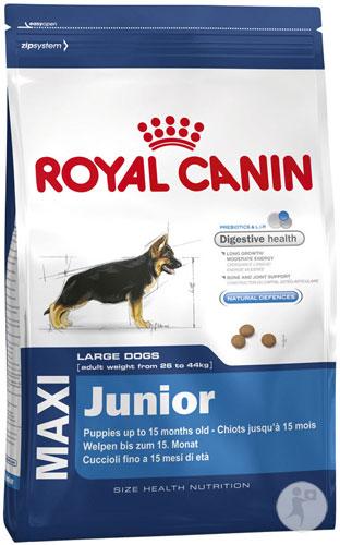 royal canin prix