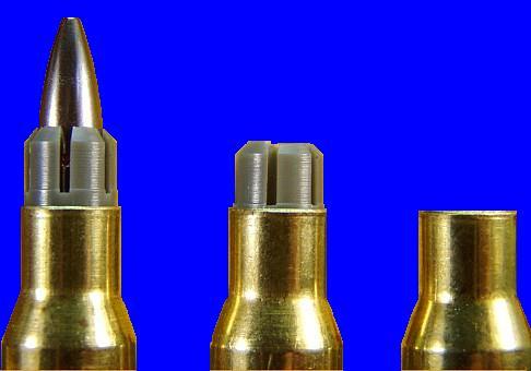 sabot 9mm