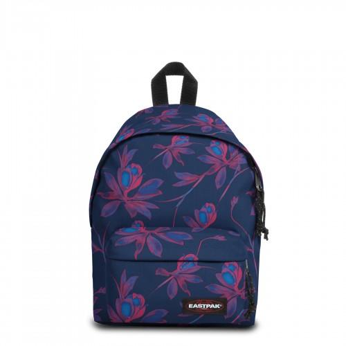 sac a dos eastpak enfant