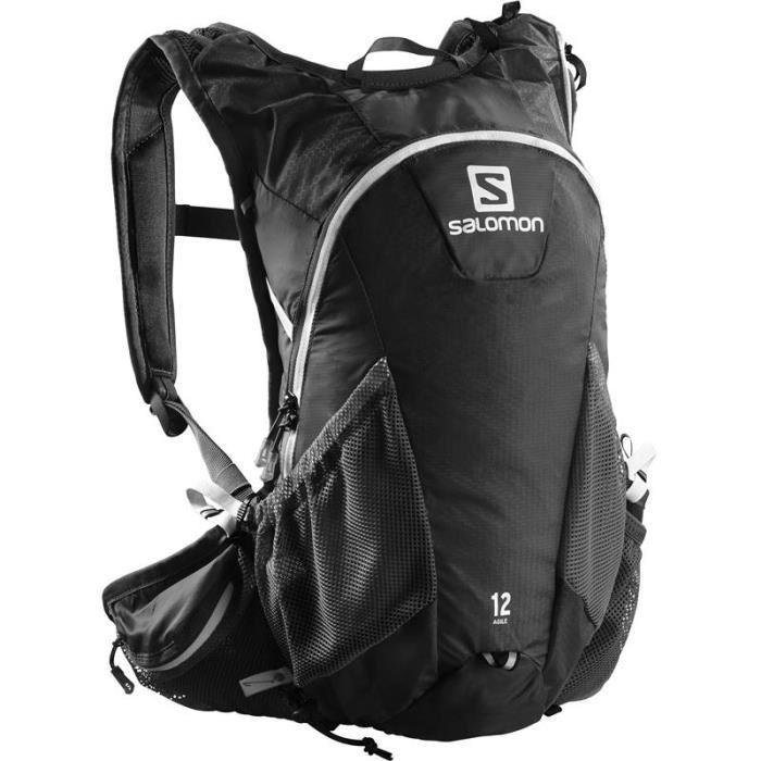 sac à dos trail salomon