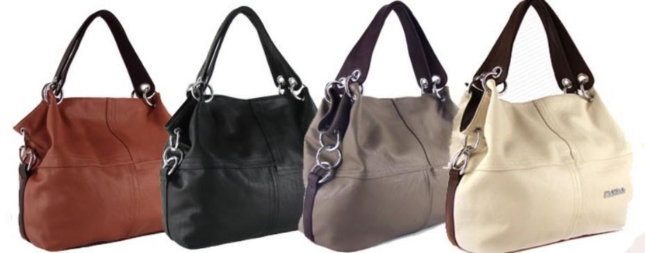sac a main 2015 tendance
