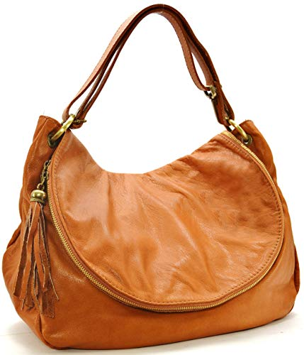 sac a main cuir souple