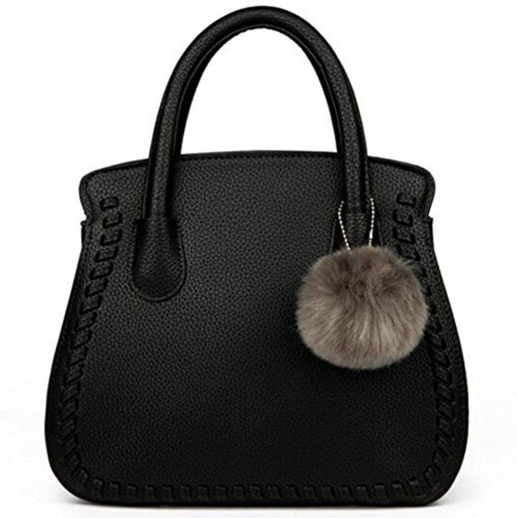 sac a main femme 2017
