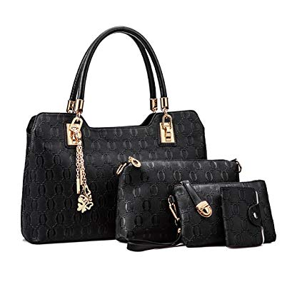 sac a main femme amazon