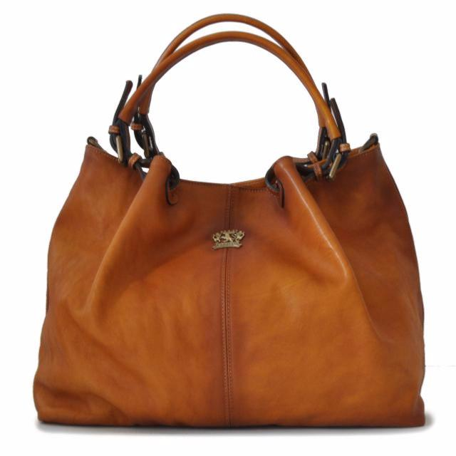 sac a main femme cuir