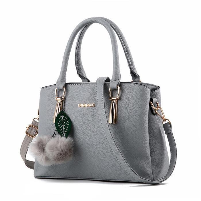 sac à main femme soldes