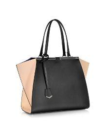 sac a main luxe tendance