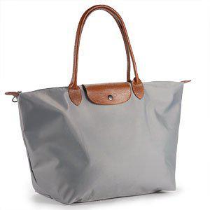 sac a main pour les cours a la mode