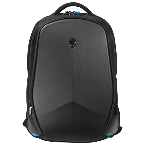 sac alienware