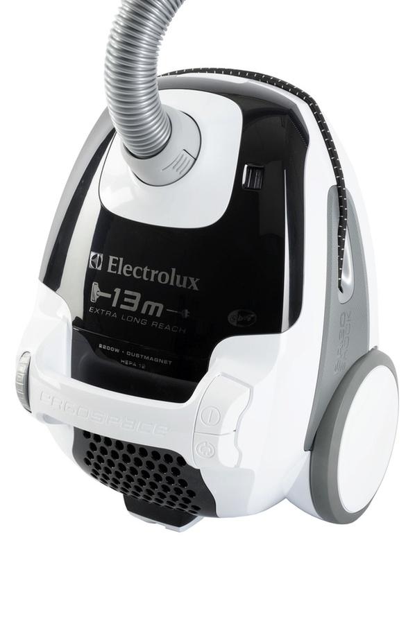 sac aspirateur electrolux hepa 12