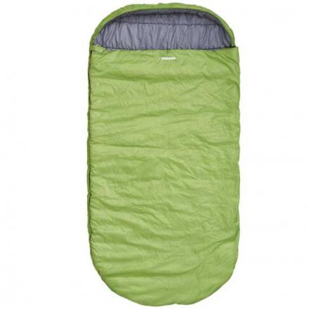 sac de couchage xl