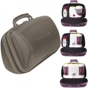 sac de transport babycook
