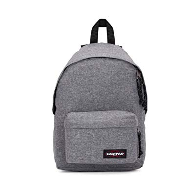 sac eastpak amazon