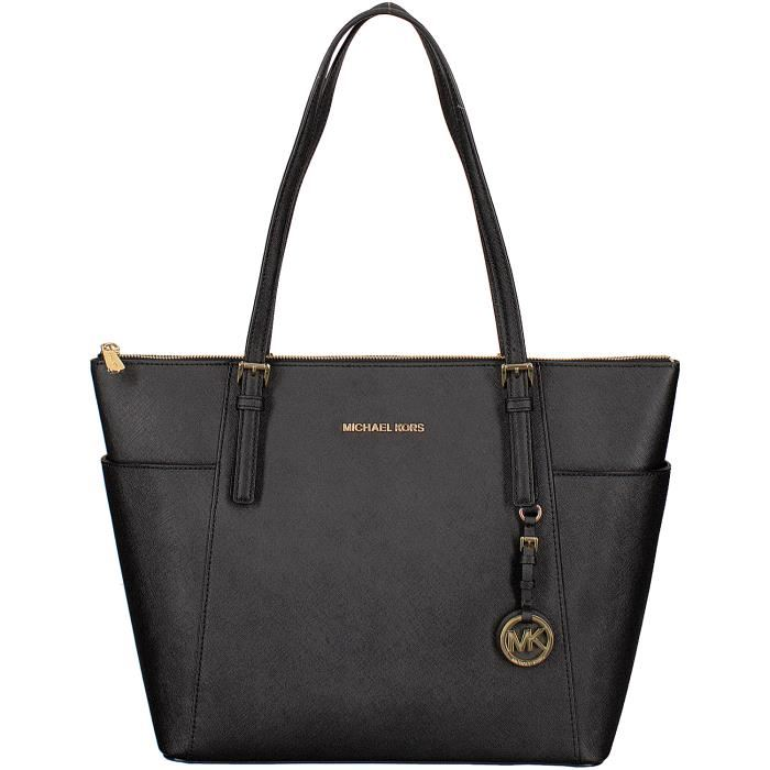 sac kors michael