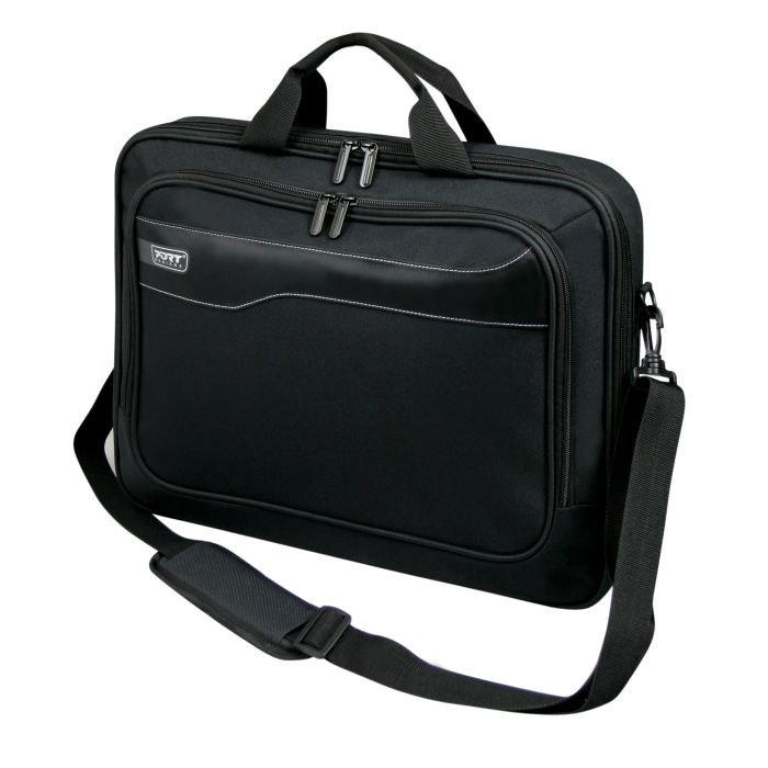 sac ordinateur portable 17 pouces