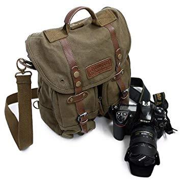 sac photo reflex