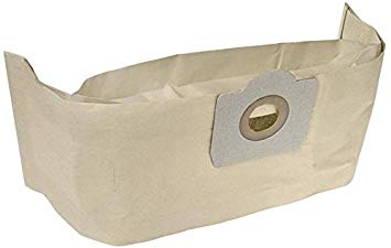 sac pour aspirateur rowenta